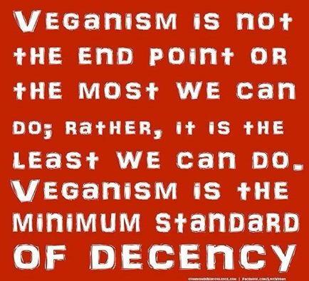credit: www.veganismisnonviolence.com